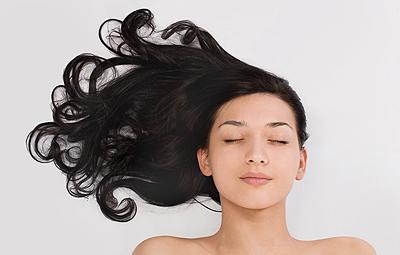 用什么可以防止脱发