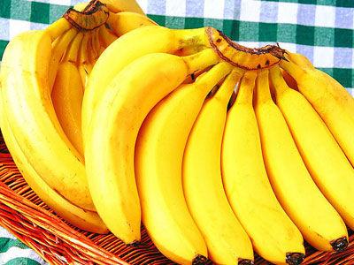 让你越吃越聪明的9种食物