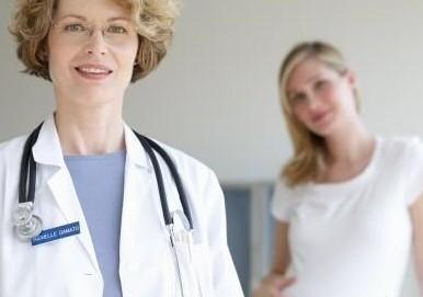 女性体检应该关注4大重点
