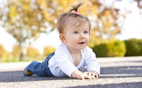 简单的生活习惯是法宝 小孩需要